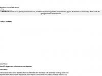 kzyx.org Thumbnail