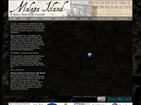 malagaislandmaine.org