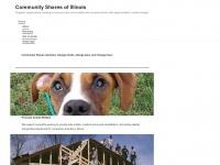 Communitysharesillinois.org