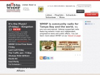 wmnf.org