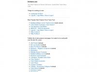 degraeve.com