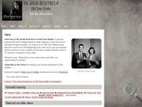greatdetectives.net