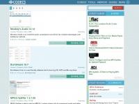 free-codecs.com