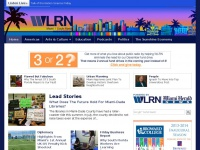 wlrn.org Thumbnail