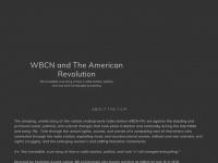 theamericanrevolution.fm