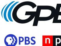 gpb.org