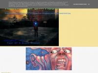 kmxtfreeform.blogspot.com