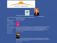 technation.com