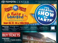 yourtoyotacenter.com