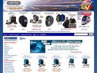Welders, welding equipment and supplies | Welders-Direct.com Free Shipping
