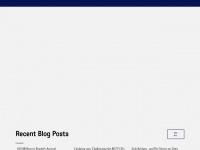 highwaydesignblog.com