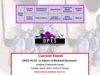 opes.info