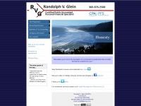 gleincpa.com