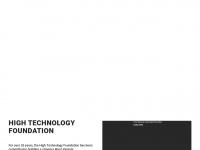wvhtf.org