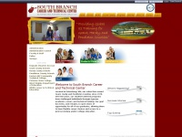 South Branch Career and Technical Center  :: Welcome to South Branch Career and Technical Center
