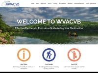 Wvacvb.org