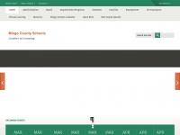 Mingoboe.us