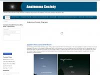 analemma.org