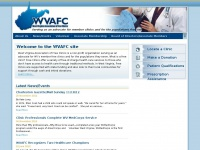 Wvafc.org