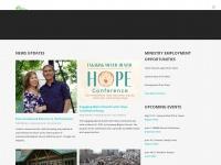 wvbc.org Thumbnail