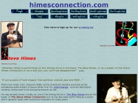 himesconnection.com