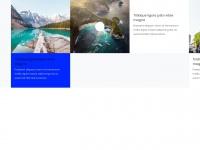 Shamrock Speedway