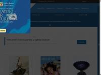 oionline.com