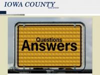 iowacounty.org