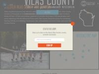 vilaswi.com