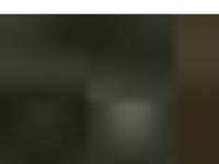 minocqua.org Thumbnail