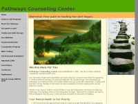 pathwayscounseling.com