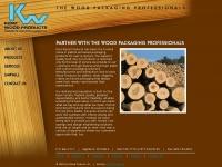 konzwoodproducts.com