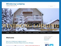 windsong-lodging.com