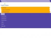 catholicfoundationgb.org Thumbnail