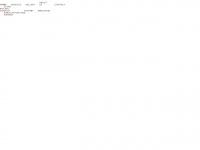 postvilleblacksmith.com