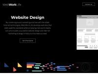 webworklife.com