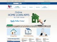 royalbank-usa.com