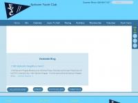 Eyc.org
