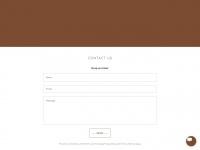 graybrewing.com