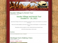 agriculturalheritage.org