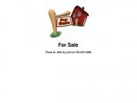 openbowl.com