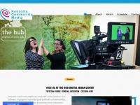 kenoshamedia.org Thumbnail