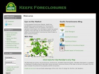keefeforeclosures.com