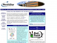 NorthStar Economics, Inc.