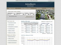 madison-real-estate-4-sale.com