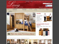 langfurniture.net