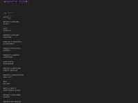mackintoshdesign.com