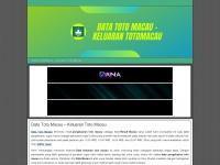 chnonline.org Thumbnail