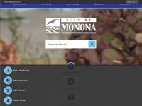 mymonona.com