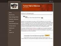 Turnerhallofmonroe.org